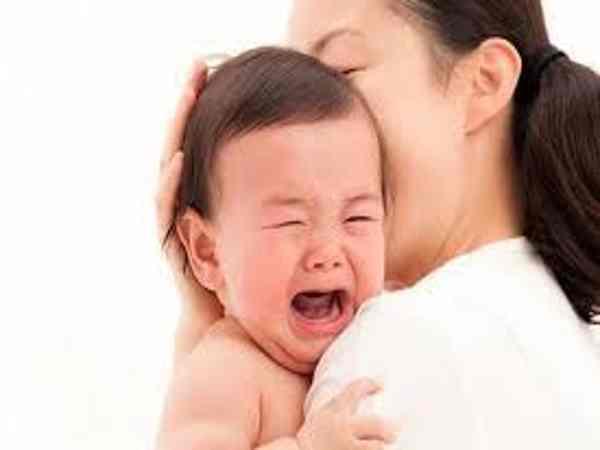 Con trai sinh mùng 1 có gì đặc biệt?
