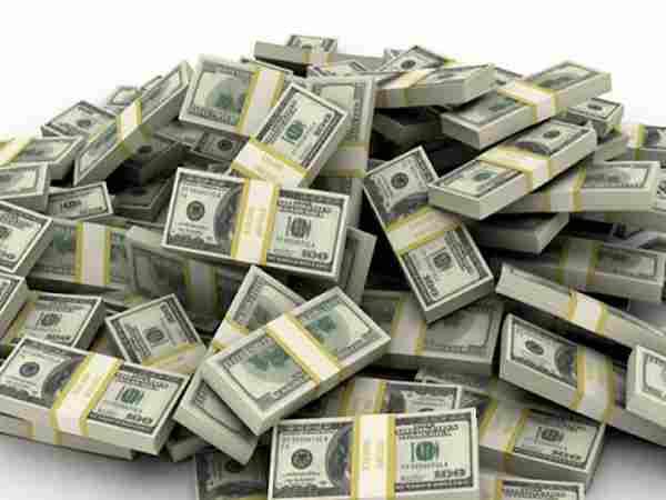 Lời Phật dạy về tiền bạc
