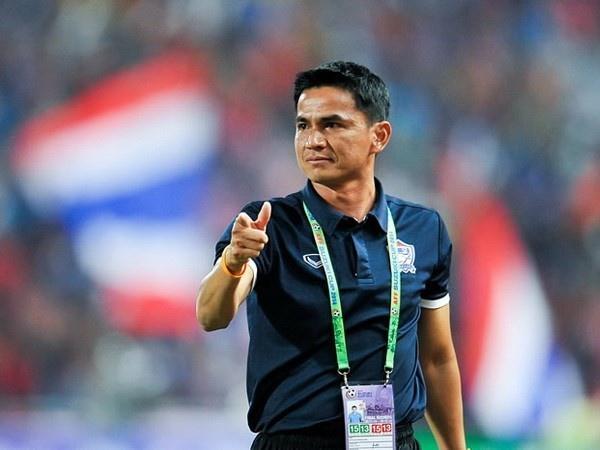 Bóng đá Việt Nam sáng 23/12: Kiatisak tiết lộ lý do tái hợp cùng HAGL