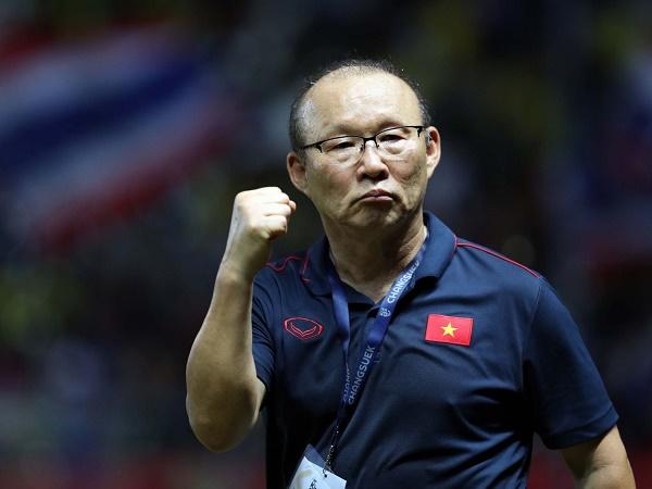 Bóng đá Việt Nam tối 30/12: HLV Park Hang Seo tiết lộ thời điểm trở lại Việt Nam