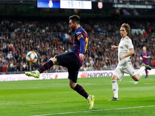 Giấc mơ bóng đá