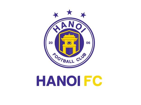 Thông tin CLB Hà Nội - Lịch sử, thành tích của câu lạc bộ