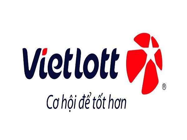 Trúng 2, 3, 4, 5, 6 cặp số Vietlott được bao nhiêu tiền?