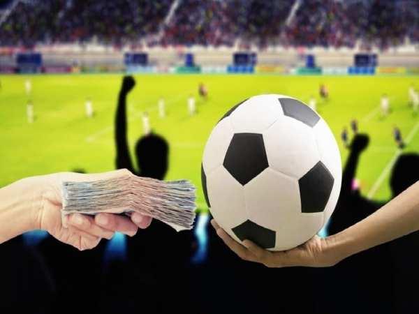Cá cược thể thao online – Giải trí hấp dẫn cho mọi người